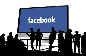 La vente en ligne, nouvelle initiative de Facebook pour conserver ses clients