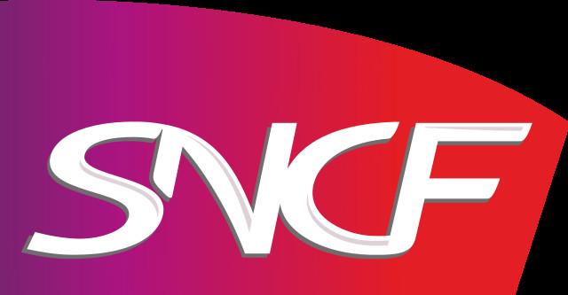 Maîtriser ses coûts pour améliorer ses résultats, clé de la réussite de SNCF en 2016