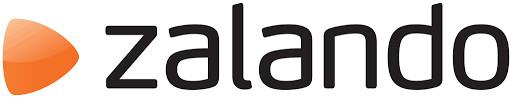 Zalando fait un gros investissement en rachetant Kickz