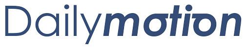 Nouveau plan de relance de Dailymotion