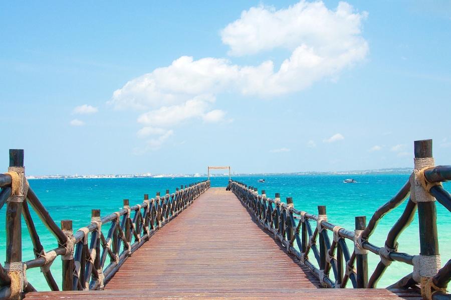 De la segmentation au sur-mesure : jusqu'où iront les professionnels du tourisme ?