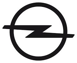 Opel va dévoiler son plan pour redevenir rentable
