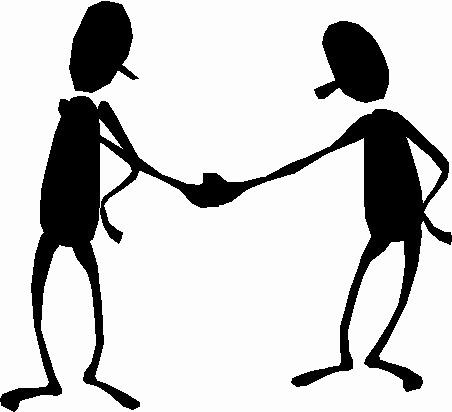 Licenciement : pensez au Contrat de Sécurisation professionnelle