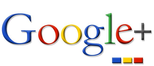 Google propose un réseau social d'entreprise