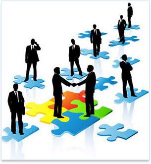 Les relations clients-fournisseurs à l'ordre du jour