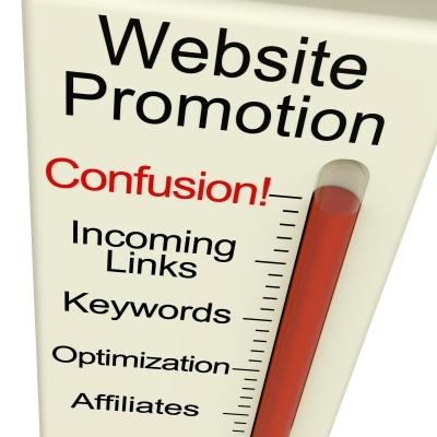 Publicité : le précieux équilibre de la gratuité sur internet