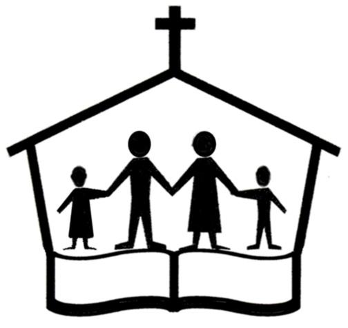 Le fait religieux en entreprise