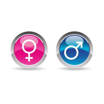 Gender marketing : l'homme au cœur de toutes les attentions