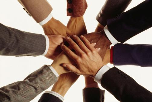 Quelle place dans l'entreprise pour la décision collective ?