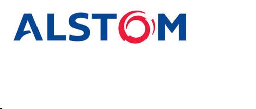 Les secteurs porteurs du ferroviaire et de l'énergie ne profitent pas suffisamment à Alstom