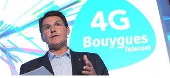 4G low-cost : une décision courageuse ?