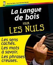 Les langues se délient. Est-ce pour un déni ?