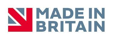 Une preuve de fabrication nationale au Royaume Uni