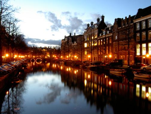 Les Pays-Bas séduisent-ils toujours autant les entreprises ?