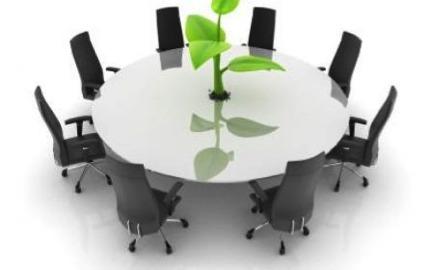 La RSE prend davantage de place dans les entreprises du CAC 40