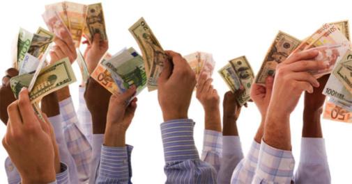 Financement participatif de Toulouse Blagnac : un système qui marche
