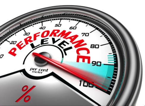 De l'utilité des KPI pour la gestion des ressources humaines