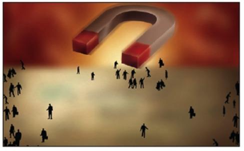 Recrutement, rétention et évolution des talents dans la culture d'entreprise