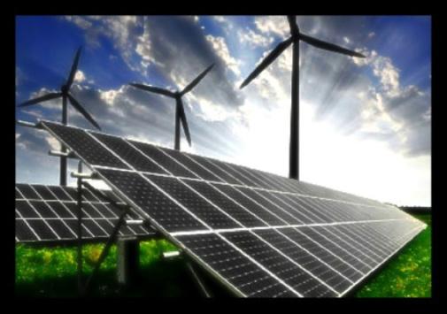 Réchauffement climatique et innovation