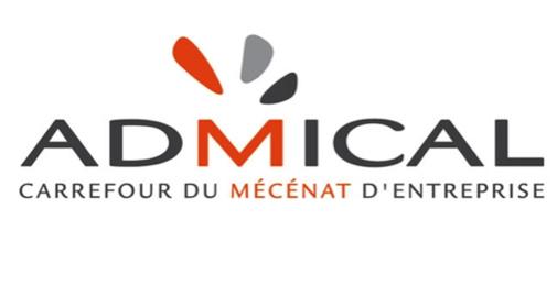 Les entrepreneurs mécènes en France