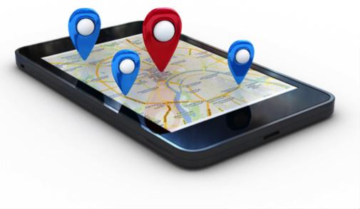 Un employé peut-il être géolocalisé par son employeur ?