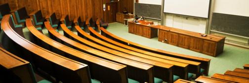Les diplômés de l'université sont-ils adaptés à l'entreprise ?