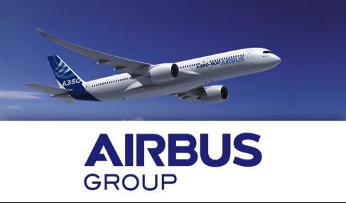 Airbus crée un centre d'innovation dans la Silicon Valley