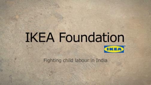 IKEA investit 1 milliard d'euros pour le climat