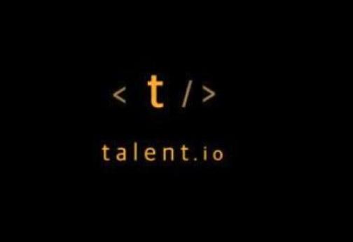 Recrutement de développeurs informatiques : Talent.io lève 2 M€
