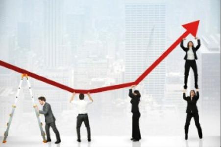 Lancement du fonds IrisNext de capital-risque multi-corporate en Europe