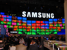 """Samsung Electronics veut faire évoluer sa """"culture interne"""""""
