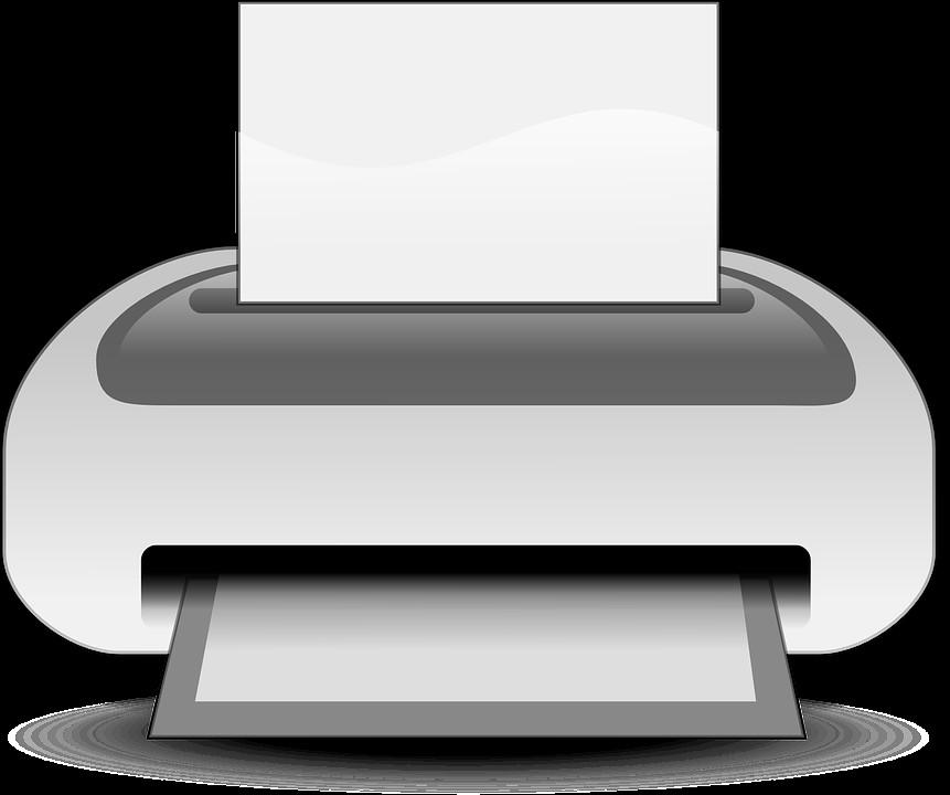 Onlineprinters développe ses activités en s'offrant un nouveau site de production pour le grand format