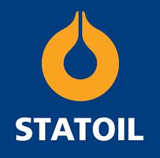 Les investissements prévisionnels de Statoil en baisse
