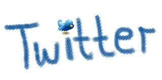 Twitter : le futur propriétaire fixera la stratégie du groupe