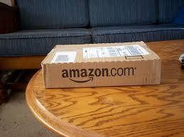 Amazon installe sa livraison express à Paris