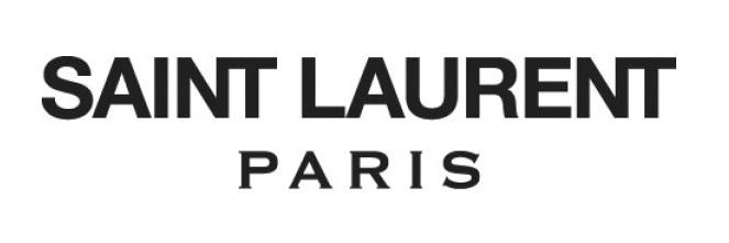 Saint-Laurent prévoit de multiplier par deux son chiffre d'affaires en 5 ans