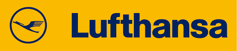 Lufthansa revoie à la hausse ses objectifs 2017 avec le surplus des réservations d'été