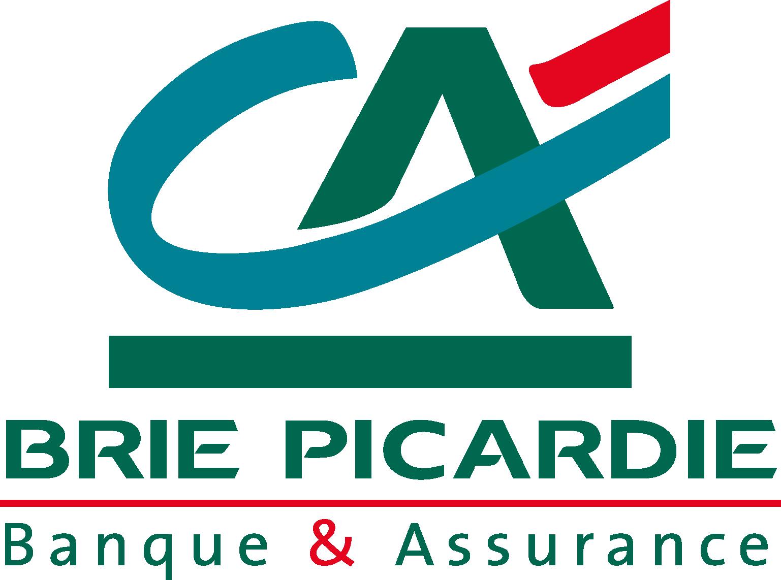 Crédit Agricole vend des parts de Saudi Fransi pour 1,3 milliard d'euros