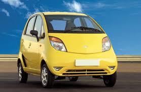 La crise active le segment des voitures neuves à bas prix