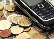 Guerre des télécoms mobiles sur le fixe