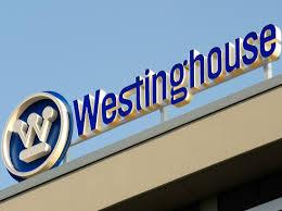 Westinghouse procède à une réorganisation stratégique