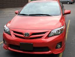 Toyota se réorganise pour adopter une structure par produits