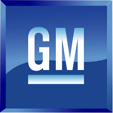 Acquisition de Cruise Automation par General Motors