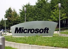 """Microsoft veut faire des """"bots"""" le pilier de la technologie de demain"""