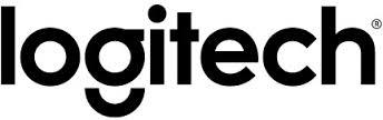 Technologie : le suisse Logitech s'offre la compagnie américaine Jaybird pour 50 millions de dollars