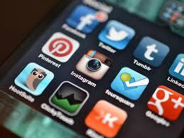 Instappy mise sur une nouvelle plateforme pour faciliter la création d'applications à ses partenaires revendeurs