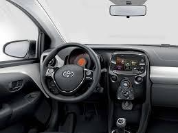 Plus de 3 millions de véhicules ramenés au garage par Toyota