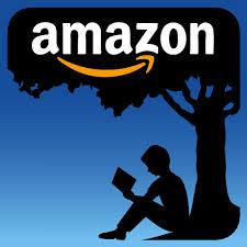 Amazon fait de bons résultats grâce à une hausse de ses activités liées au «cloud»