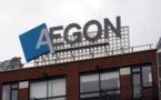 Des résultats mitigés pour l'assureur Aegon aux Etats Unis
