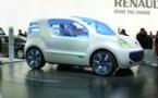 Succès de PSA et Renault sur leurs ventes trimestrielles